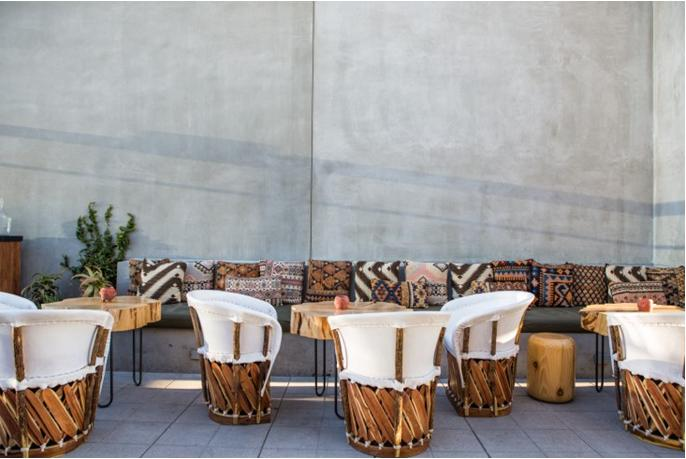equipale-chairs-Ace-Hotel